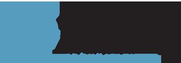 FF_Masthead_Logo_HOME.14384000.png