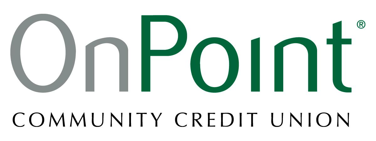 OnPoint-Community-Credit-Union.jpg