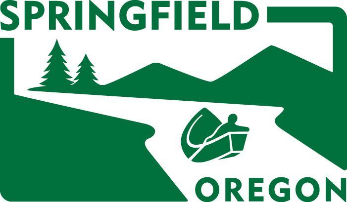 City of Springfield Logo.jpg