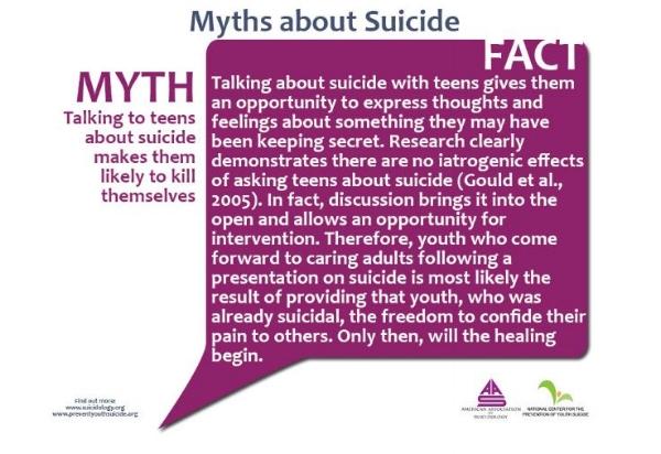 Suicide Myths.JPG