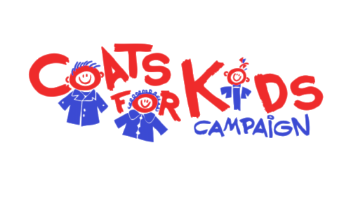 Coats-for-Kids-Horizontal-1024x576.png