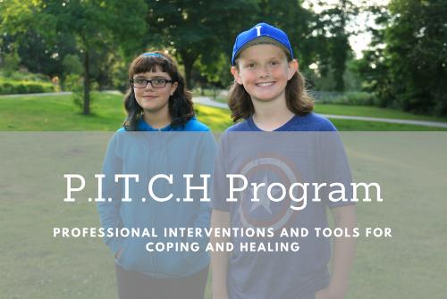 PITCH Program.png