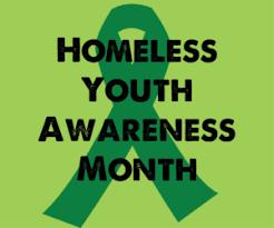 homeless awareness.png