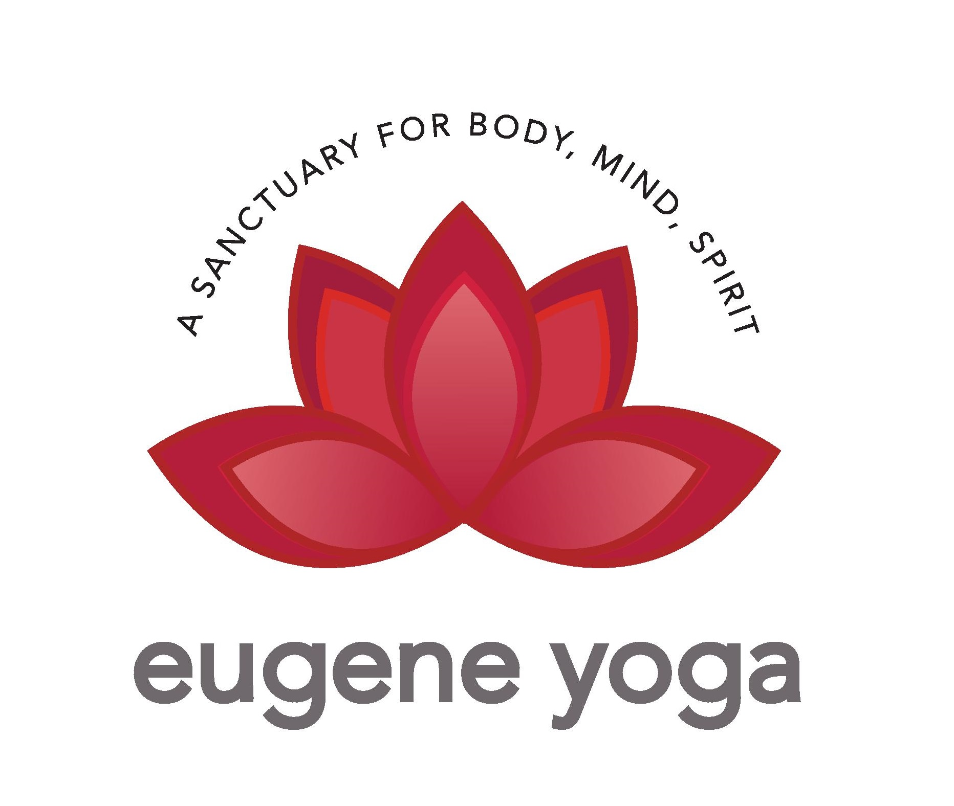 Eugene Yoga Logo Final-page-001.jpg