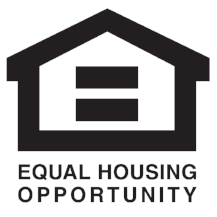 Equal_Housing_Opportunity-logo-.png