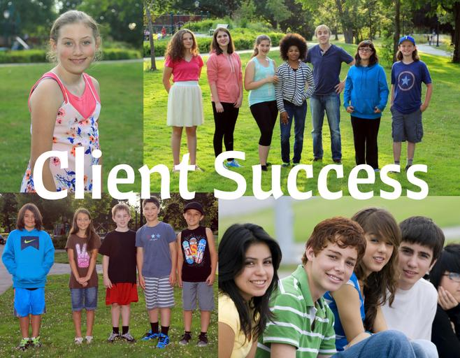 Client Success.png