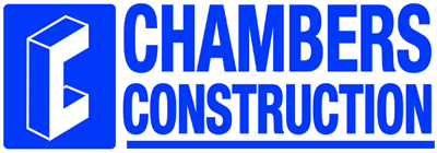 Chambers Construction blue.jpg