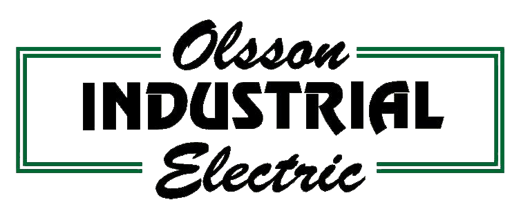 Olsson Industrial Electric logo.png
