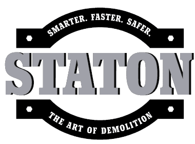 Staton logo.png