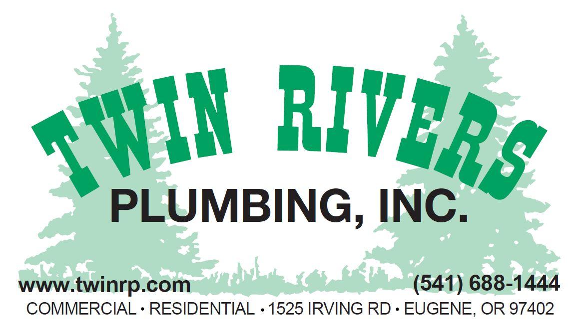 Twin Rivers Larger Logo.JPG