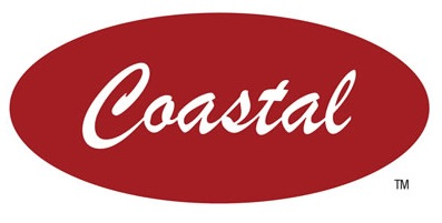 Givingtuesday Coastal Farm Ranch Offers 1 000 Matching Donation Looking Glass Community Services