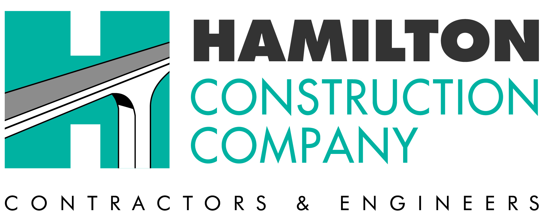 Hamilton__logo_higher_rez.jpg