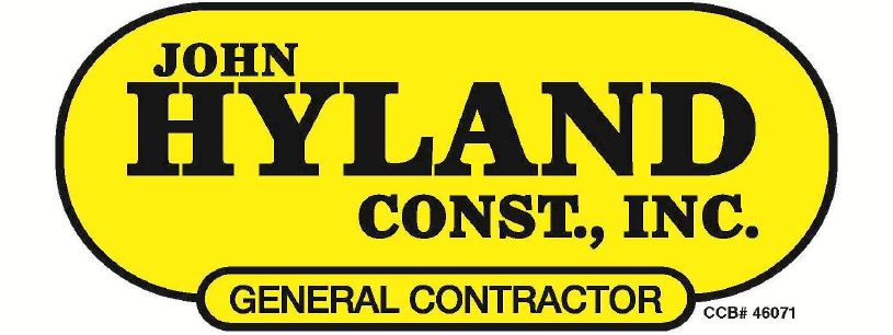 Hyland logo_web version.JPG