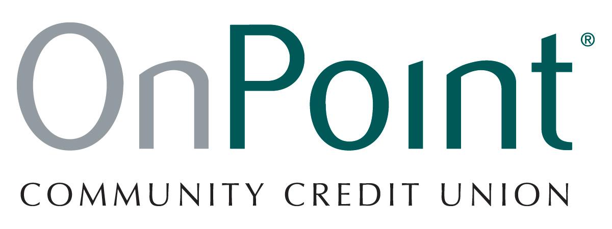OnPoint_larger_logo.jpg