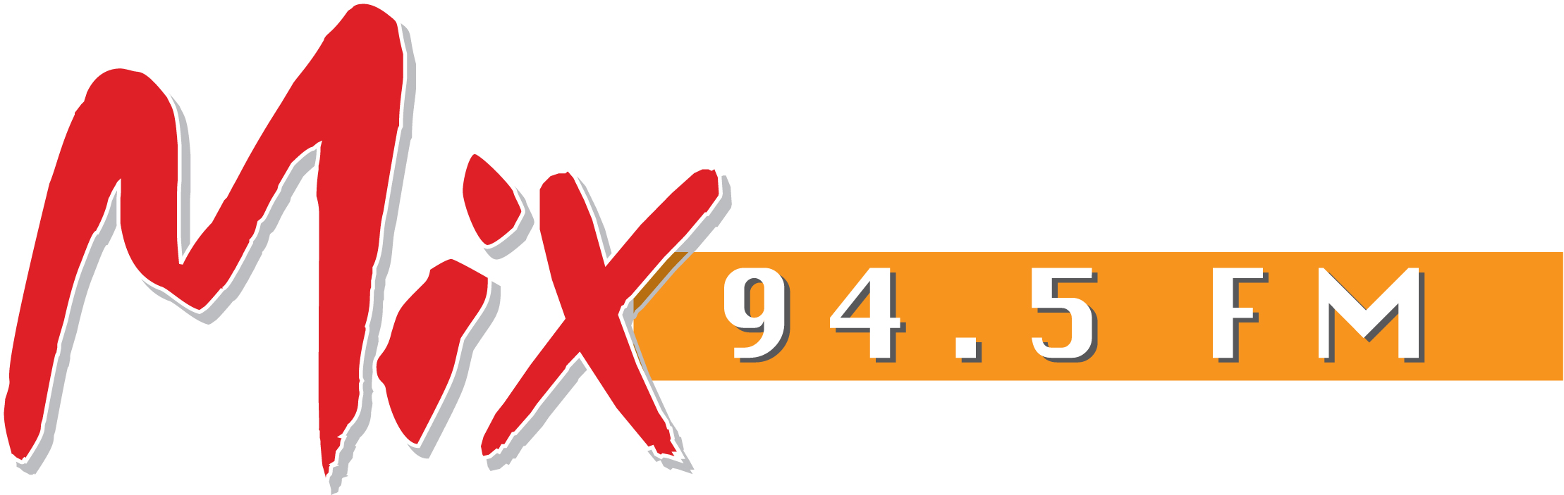 Mix 94.5FM logo.jpg