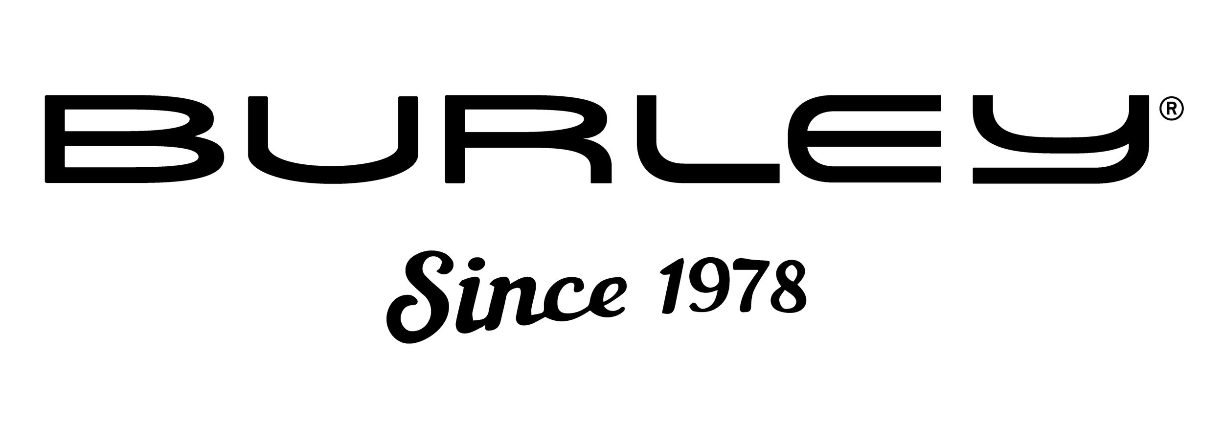 Burley_Since-1978_BLACK.jpg