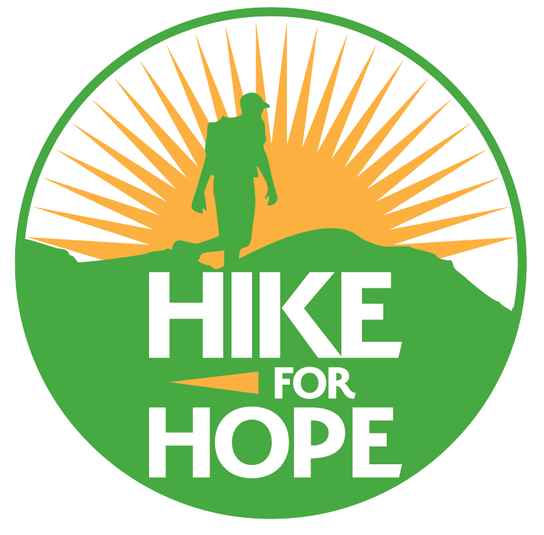 Group hike fundraiser forat-risk youth in Lane County - Saturday, August 24th, 9:00 AM start timeMt. PisgahYour registration includes parking pass, snacks, water, and one raffle ticket for some awesome raffle items!