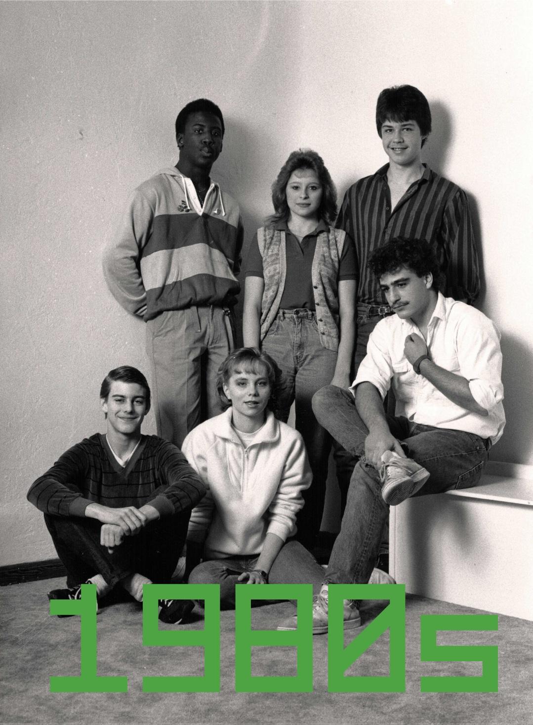 1980s.jpg