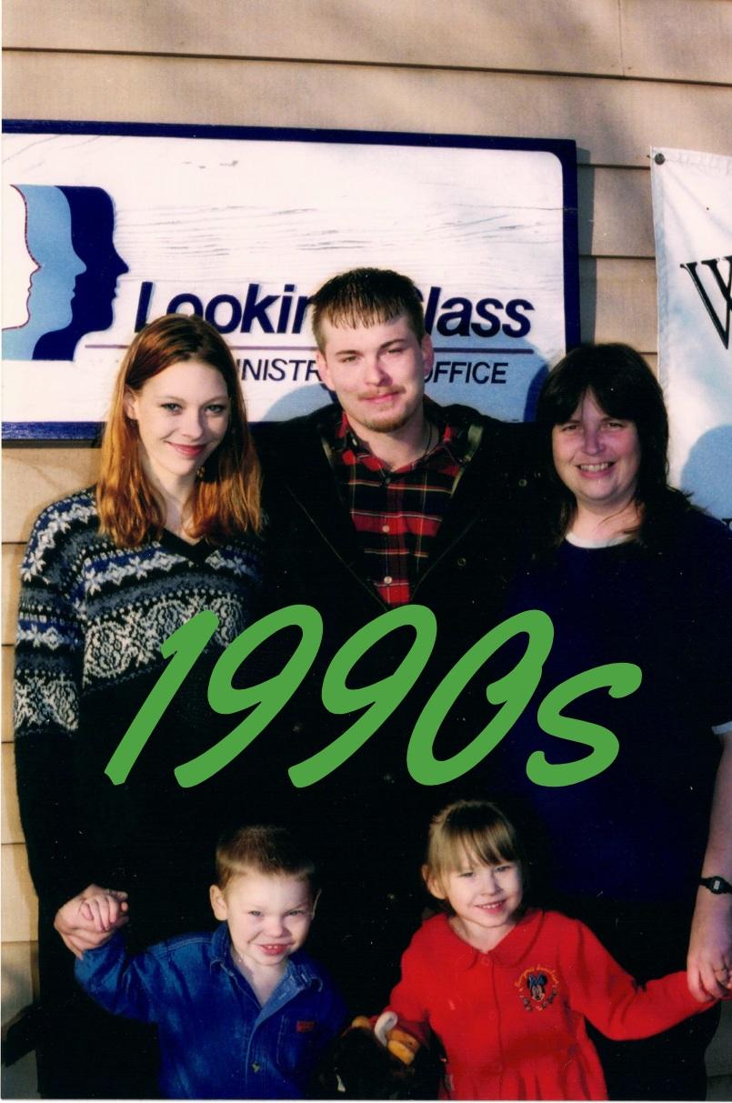 90s+Decade+Image.jpg