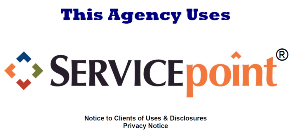 service point logo.png