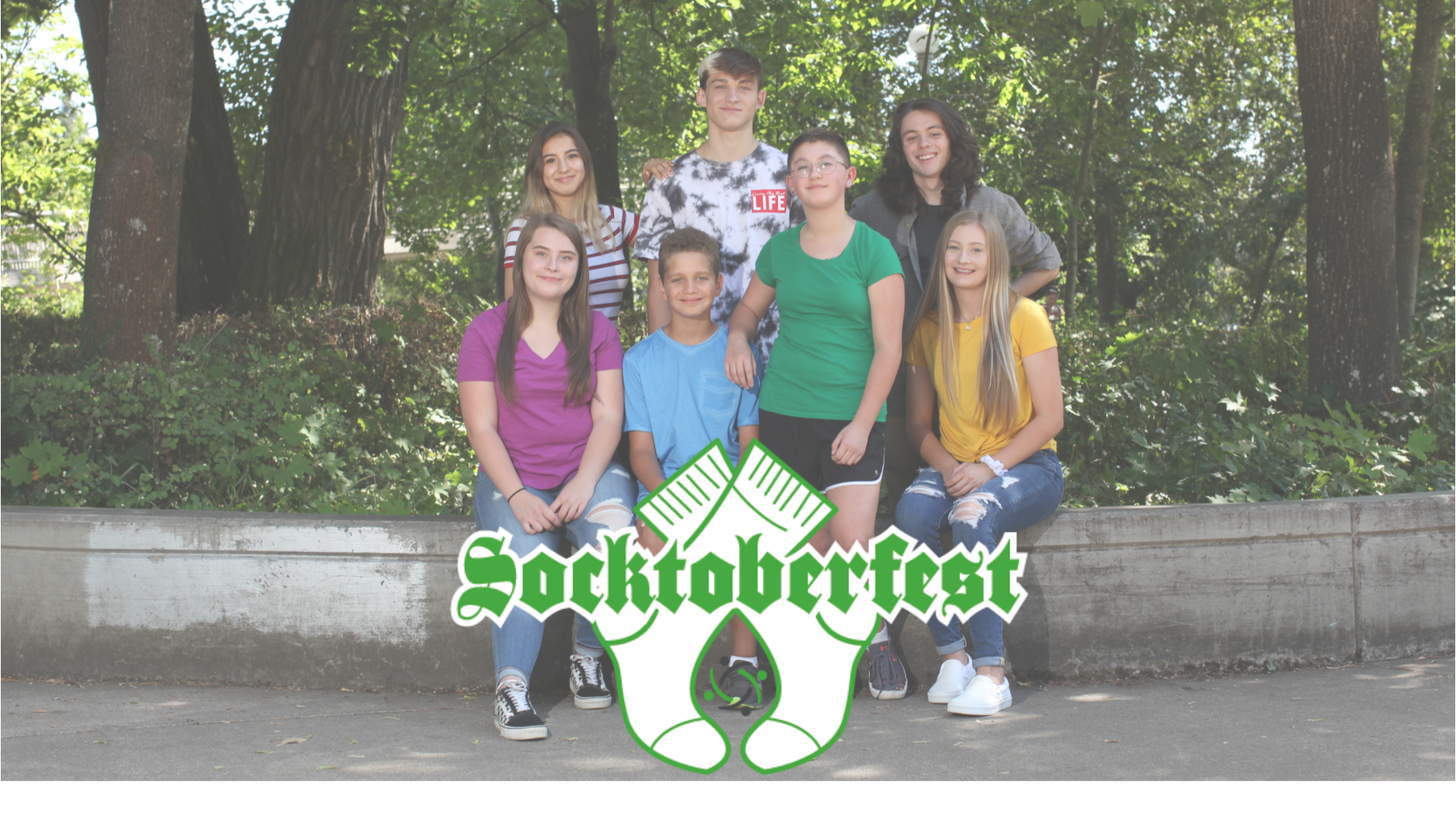 sOktoberfest website graphic.png