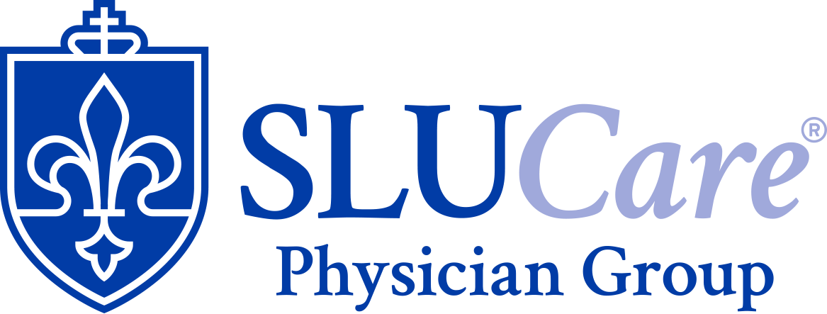 slucare-preferred-logo.png