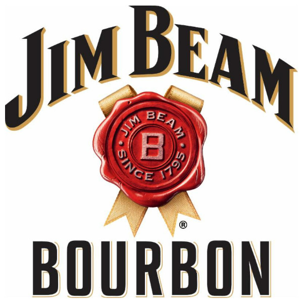 Jim-Beam-Bourbon.jpg