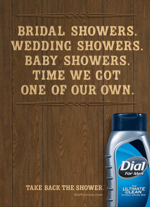 Bridal+Showers.jpg