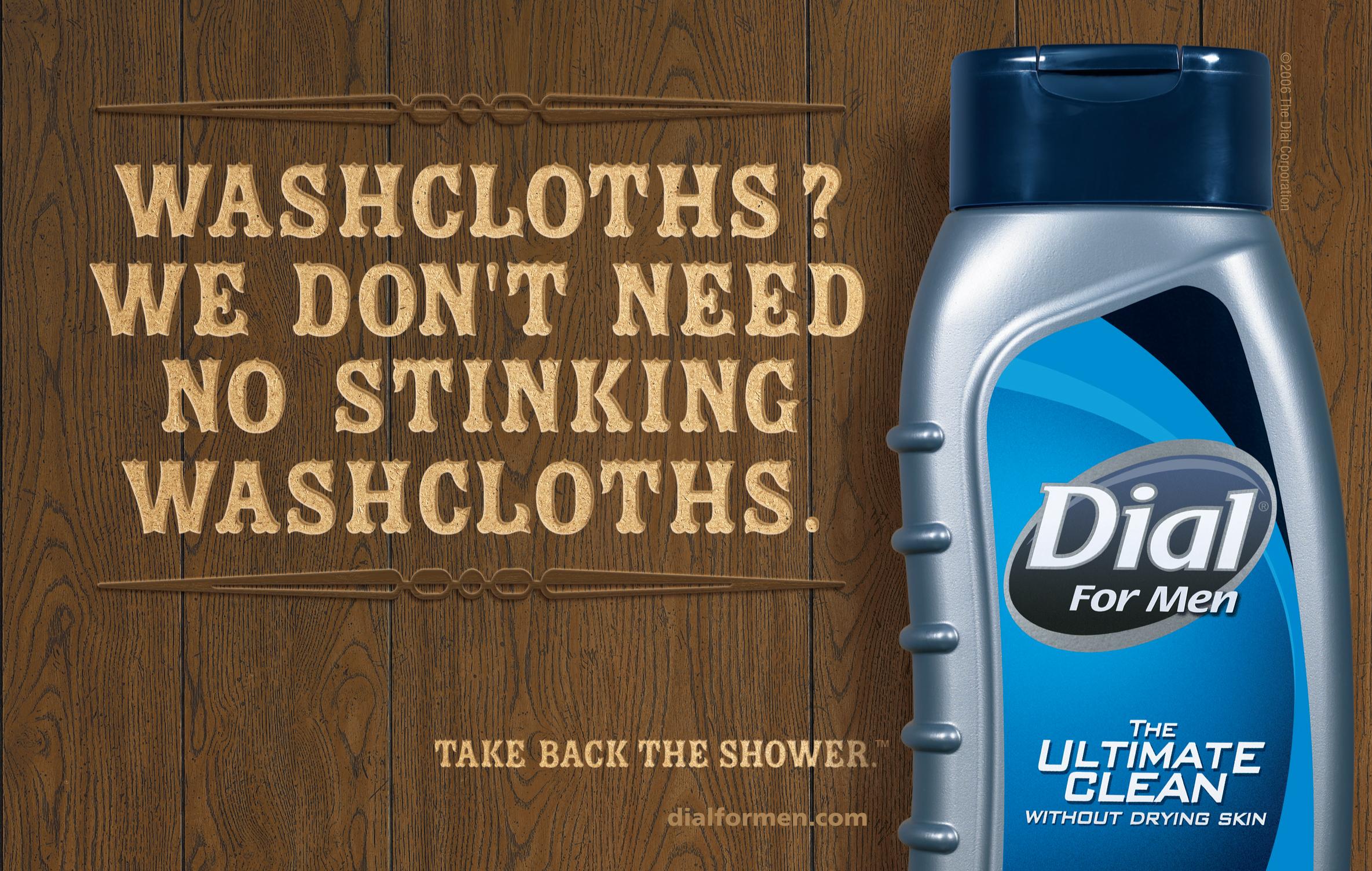 Washcloths.jpg