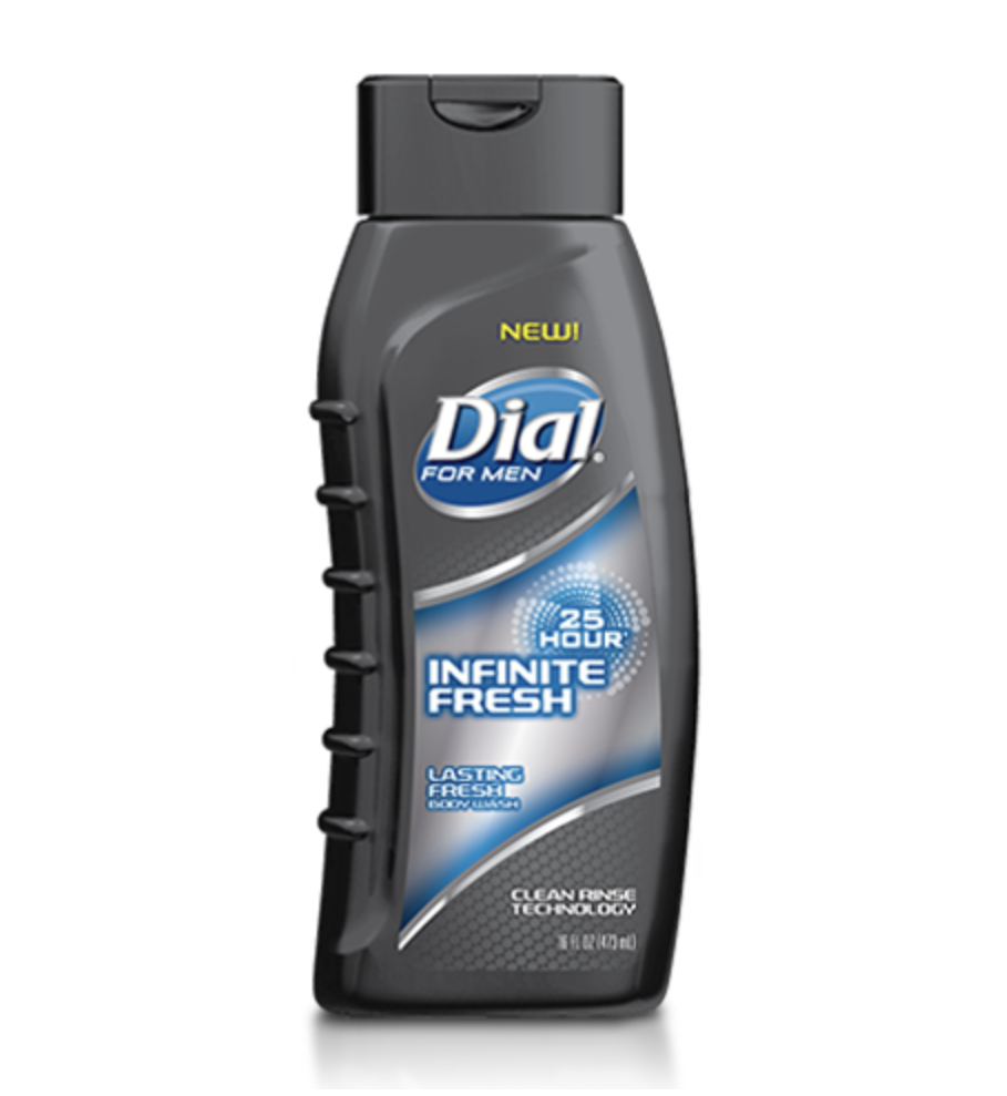 Dial for men.png