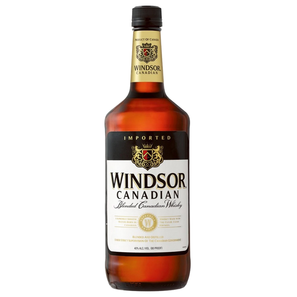 windsor canadian-1000x1000.png