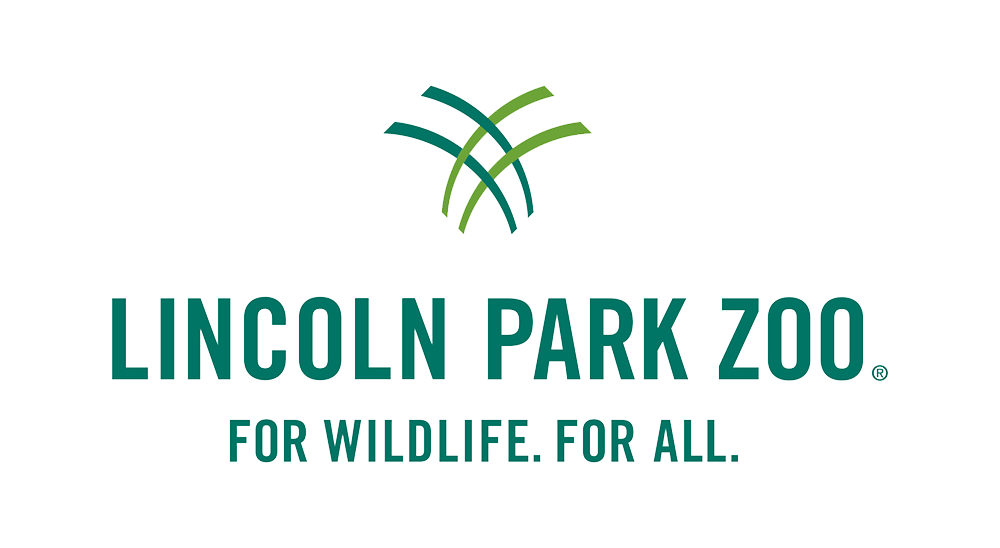 lincoln-park-zoo-logo.png