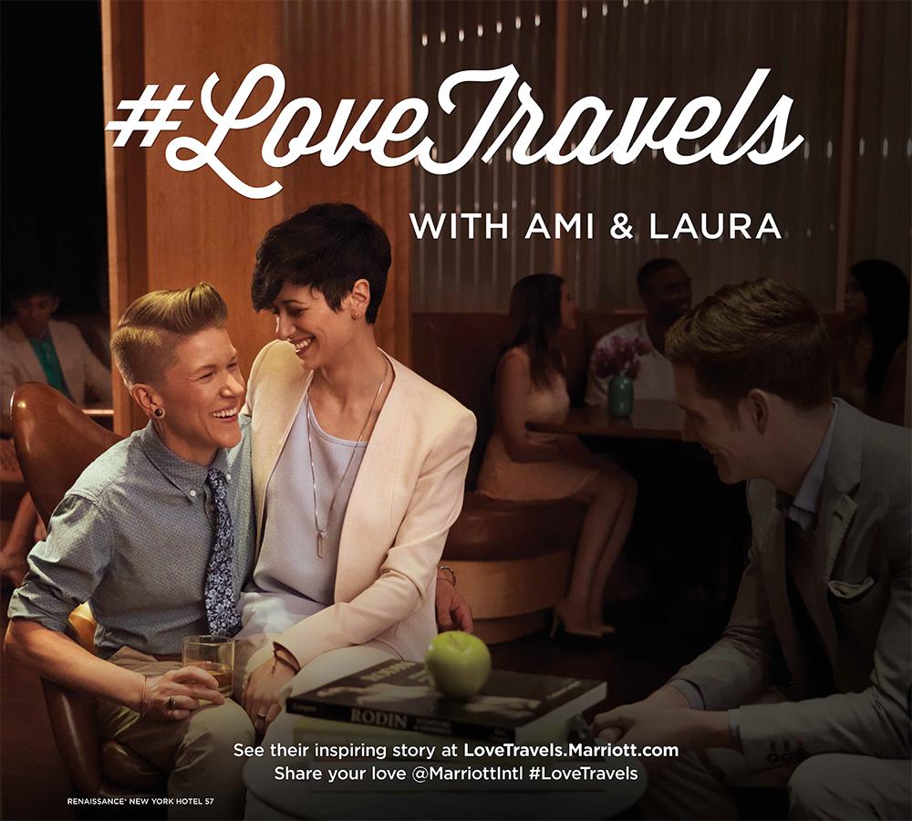 Marriott LGBT 3.jpg