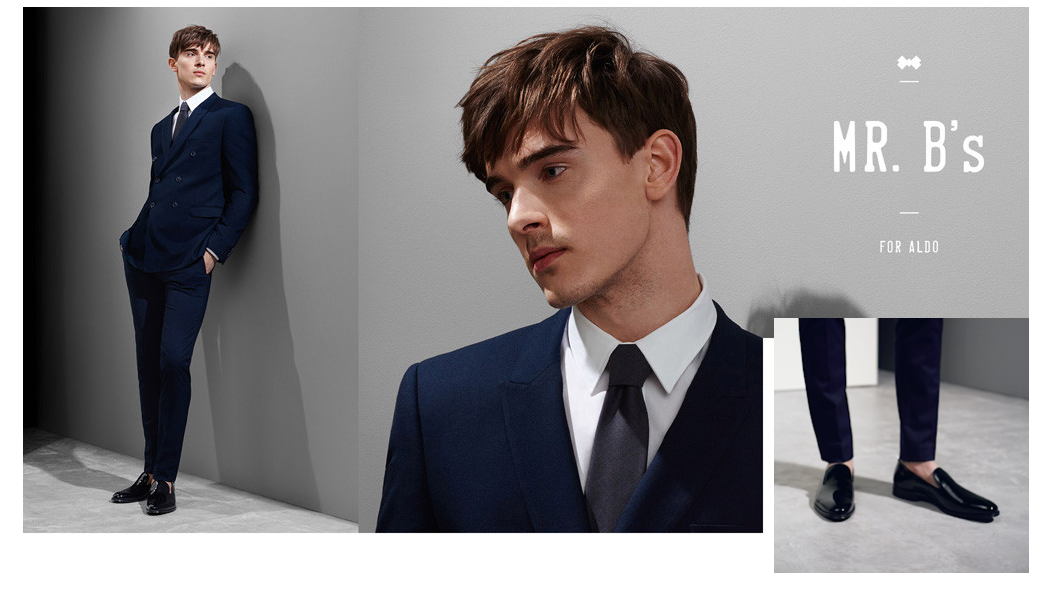 Mr B's Spring Campaign 1.png