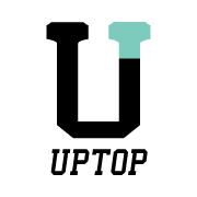 Uptop Logo.jpg