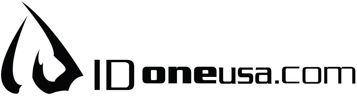 ID ONe Logo2.jpg