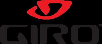 giro-logo-e1419129236659.png