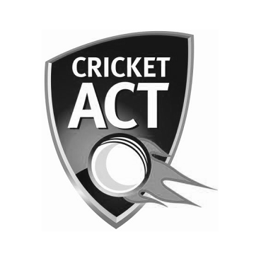 BW act-logocricket_0 copy.png