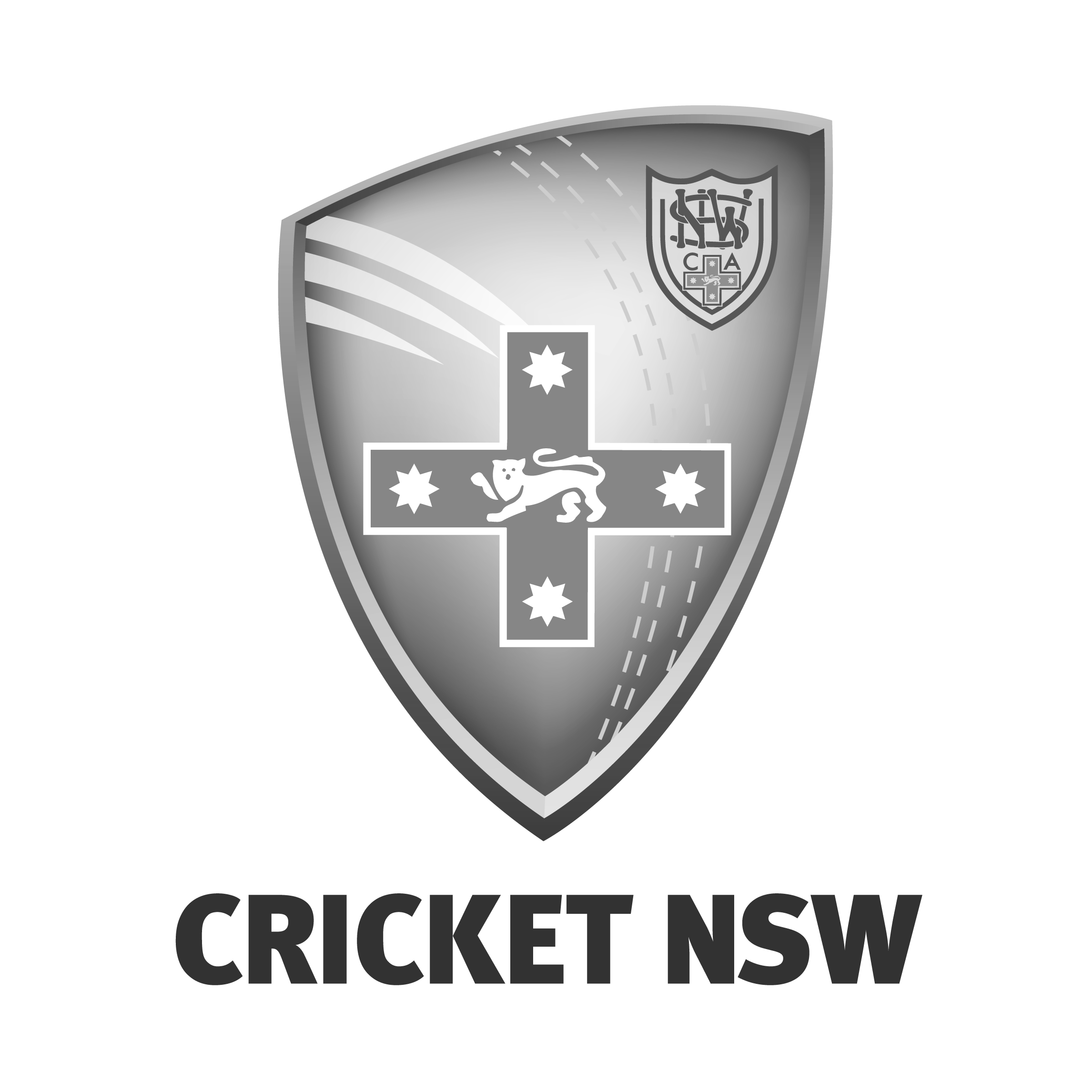 BW Cricket NSW copy.png