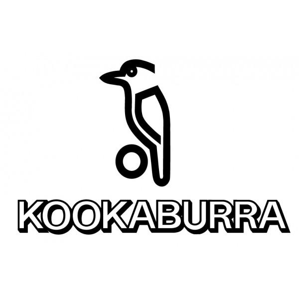 kookaburra logo-600x600.jpg