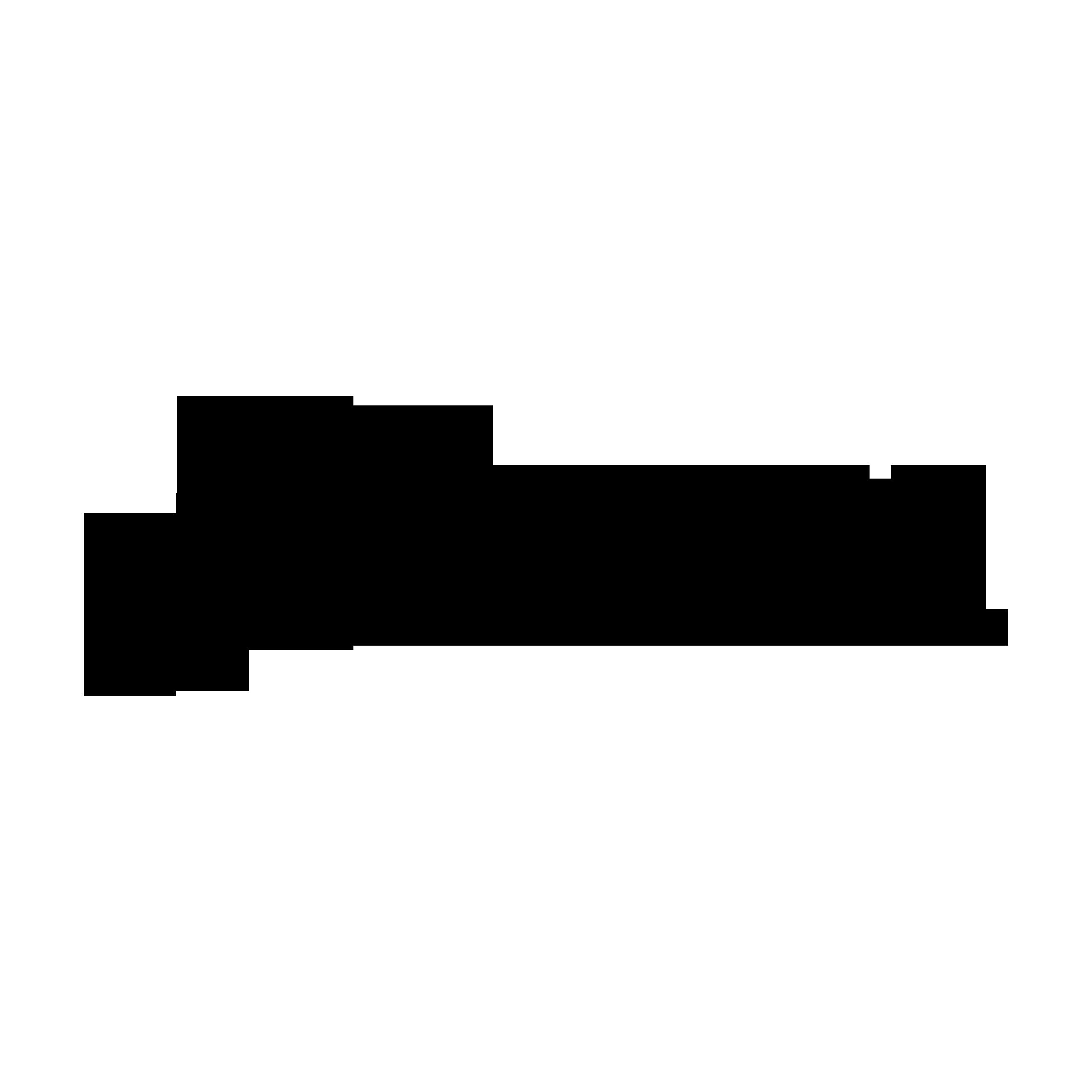 bw Asics-logo-logotype copy.png