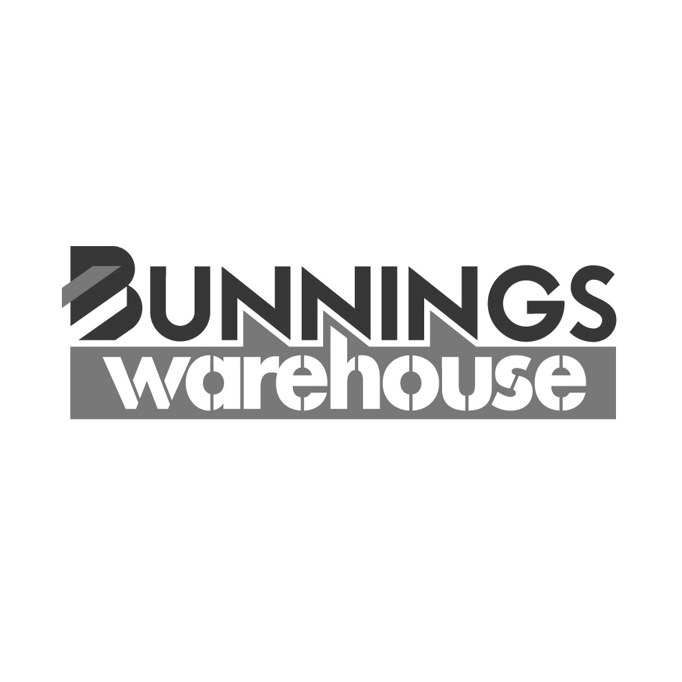 bw bunnings-warehouse-logo.jpg
