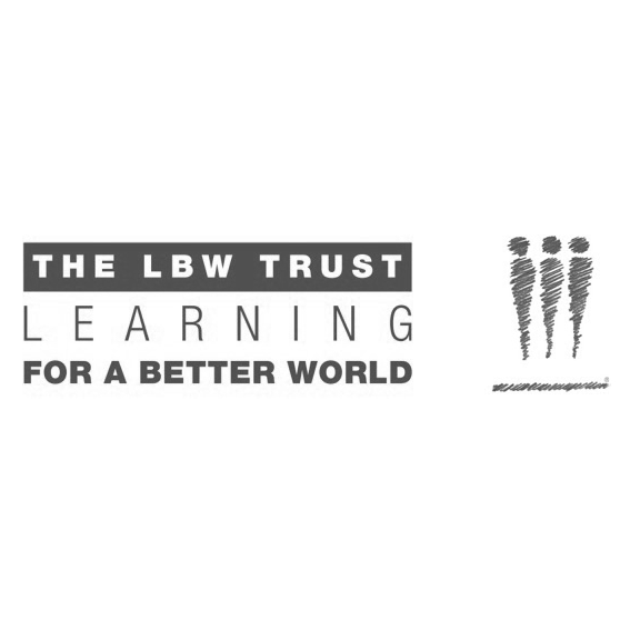 bw LBW trust logo copy.png
