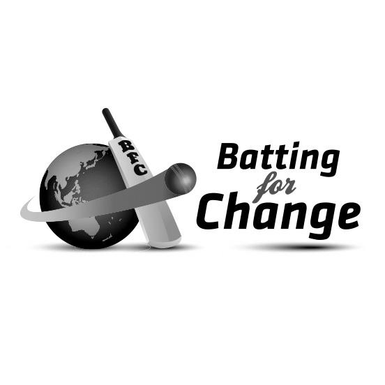 bw BFC_Logo.jpg