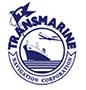 transmarine.jpg