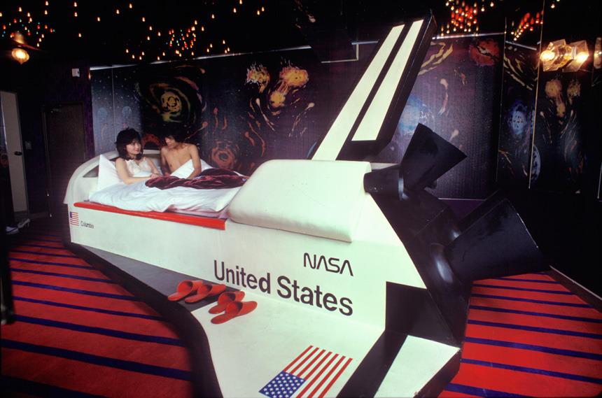 P6-Shuttle-Bed_860.jpg
