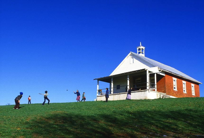 A4-Farmhouse_860.jpg