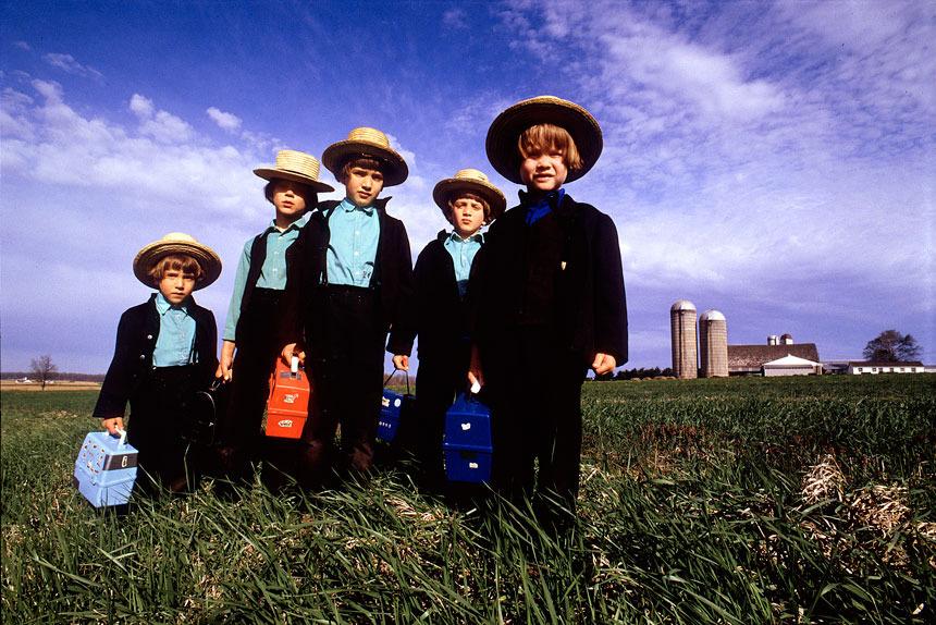 A1-Amish-Kids_860.jpg