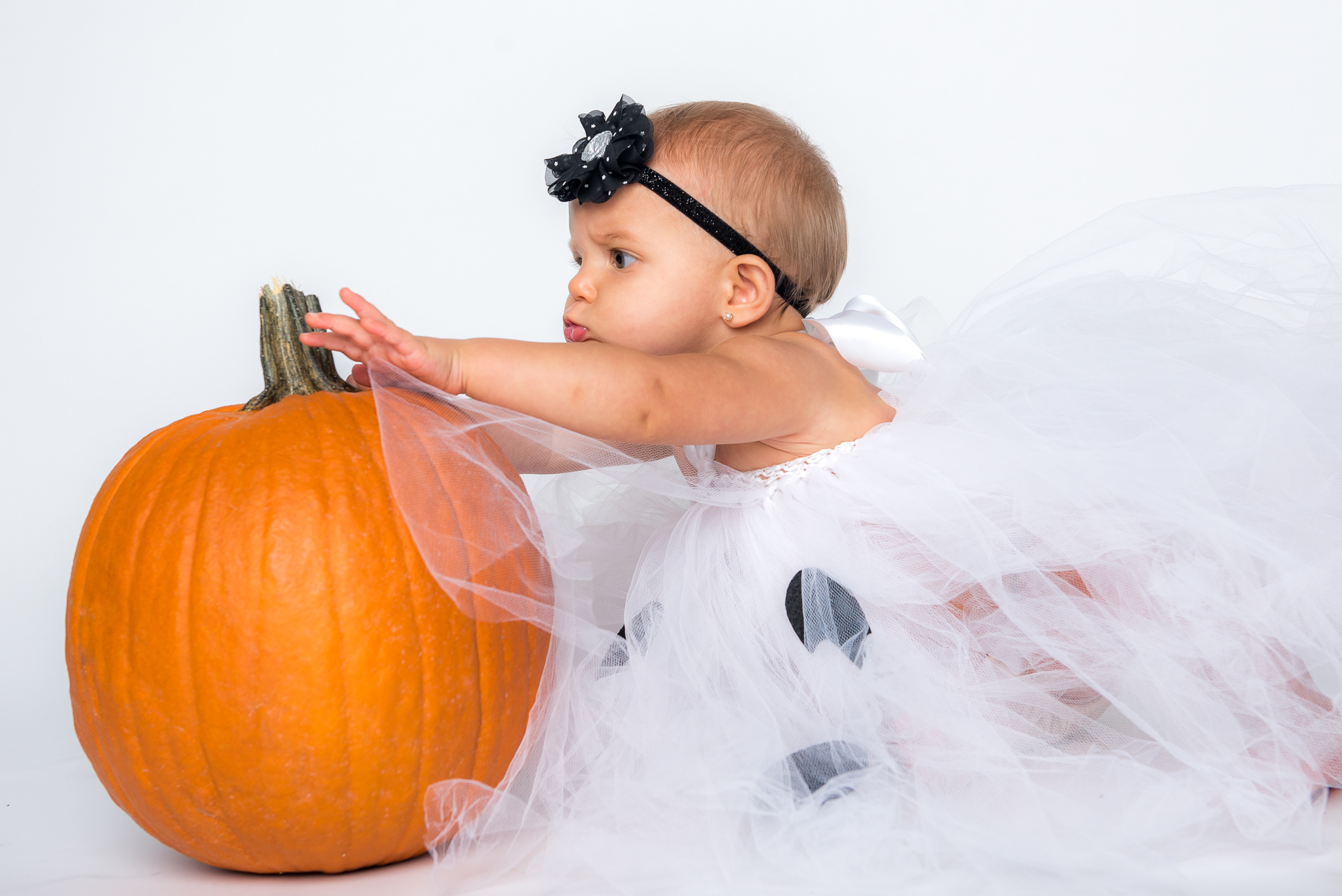 SonnyandMac-Halloween2016-9.jpg