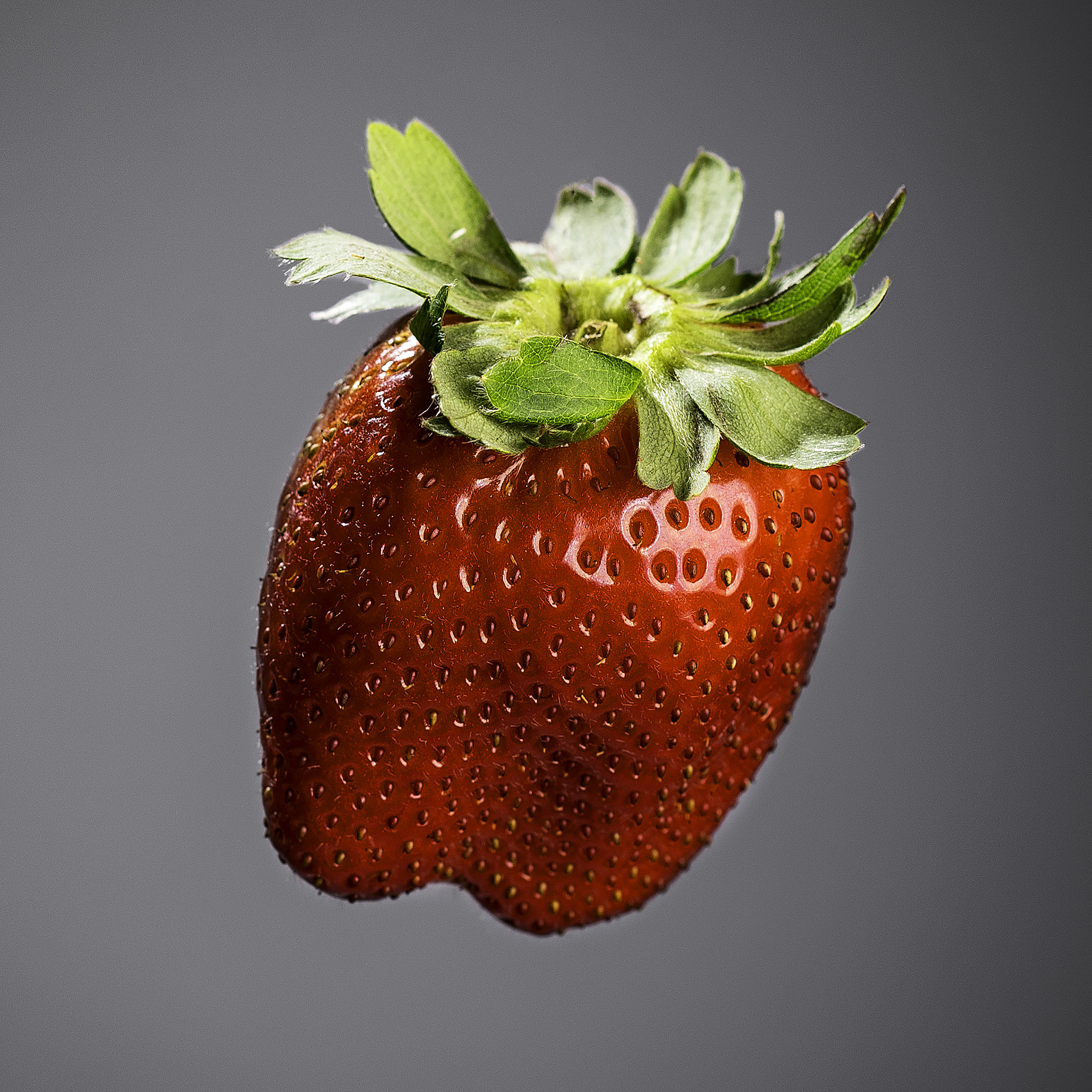 Strawberry2017.jpg